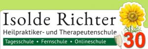logo_isolde_richter_jubilaeum