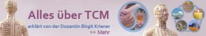 tcm_erklaerung